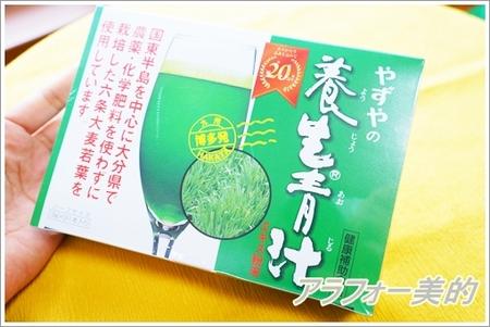 aojiru 305-99.JPG