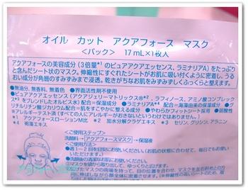 link 010-99.JPG