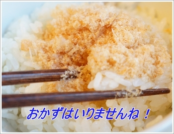 mango 058-1.JPG