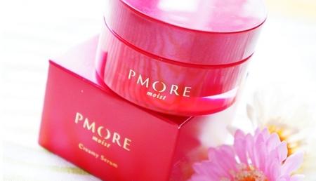 pimore.png
